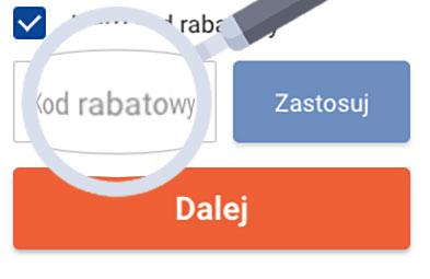 avans kod rabatowy 2020