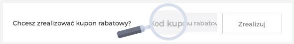 about you kod rabatowy
