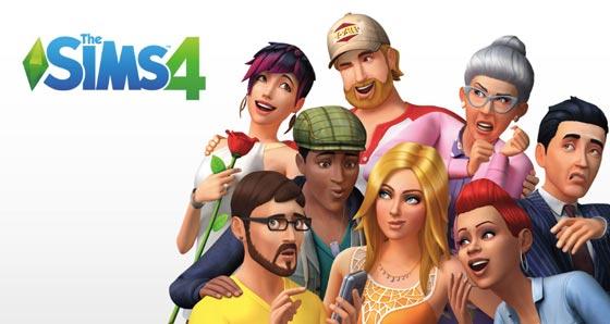 the sims 4 wyspiarskie życie