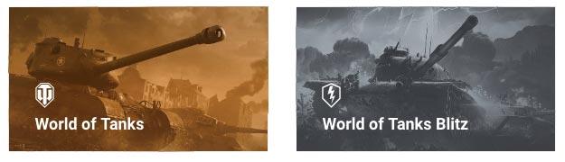 wot tanks vs blitz