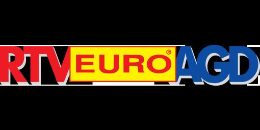 euro rtv agd logo