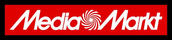 media-markt-logo2