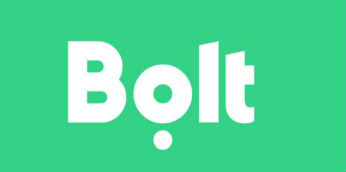 bolt logo2